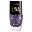 Lovely Blink Blink Csillámos Körömlakk