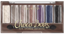 lovely-choco-bons-eyeshadow-palette1s9-png