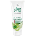 LR Aloe Vera All Purpose Concentrate