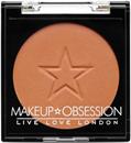 makeup-obsession-blush-b108-bronzes99-png