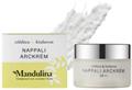 Mandulina Zöldtea & Hialuron Nappali Arckrém
