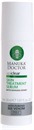 manuka-doctor-apiclear-skin-treatment-serums9-png