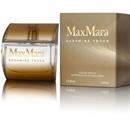 max-mara-kashmina-touch-jpg