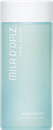 mila-d-opiz-hidro-boost-cleansing-gels9-png