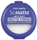 miss-sporty-so-matte-instant-matte-finish-powders9-png