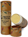 mix-your-nature-arcapolo-stift-feherliliom---zoldtea-kivonat---illatmentess9-png