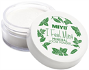miyo-i-feel-mint-mineral-loose-powder1s9-png