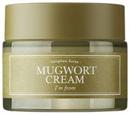 mugwort-creams9-png