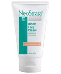 NeoStrata Bionic Face Cream