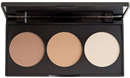 new-look-cream-contour-pallettes9-png