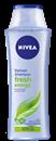 nivea-fresh-energy-sampon-png
