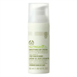 The Body Shop Nutriganics Smoothing Nappali Krém