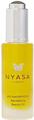 Nyasa Metamorphosis Revitalising Beauty Oil