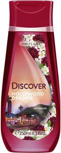 Oriflame Discover Hollywood Dreams Tusolózselé