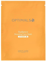 Oriflame Optimals Radiance Arcmaszk