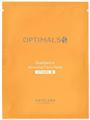 Oriflame Optimals Radiance Arcmaszk