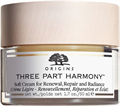 Origins Three-Part Harmony Soft Cream