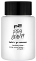 p2 Pro Beauty Twist+Go Remover