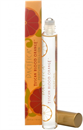 pacifica-tuscan-blood-orange-roll-on-perfumes9-png