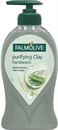 palmolive-purifying-clay-folyekony-szappans9-png