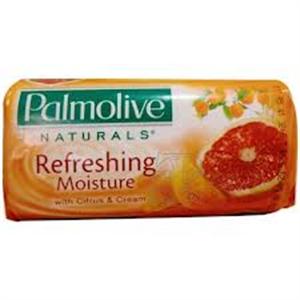 Palmolive Refreshing Moisture Szappan
