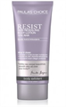 Paula's Choice RESIST Skin Revealing Body Lotion with 10% AHA