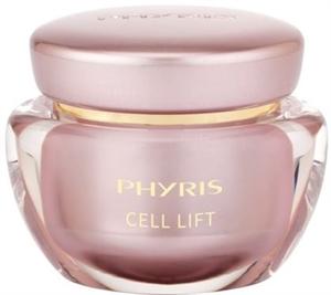 Phyris Perfect Age Cell Lift Krém