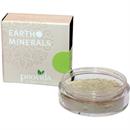 provida-organics-earth-minerals-color-balancing-puders-jpg