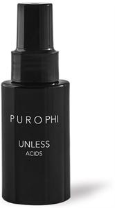 Purophi Unless Acids