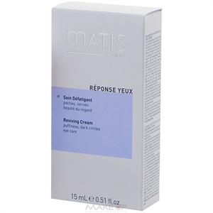 Matis Réponse Yeux Reviving Cream
