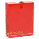 rough1s-jpg