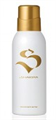S by Shakira Deodorant Spray