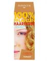 Sante Pflanzen Haarfarben Pulver Rotblond