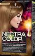 Schwarzkopf Nectra Color Tartós Krémhajfesték