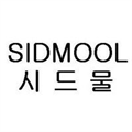 Sidmool