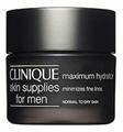 Clinique Skin Supplies For Men Maximum Hydrator Arckrém