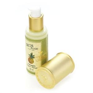Skinfood Pineapple Repair Serum