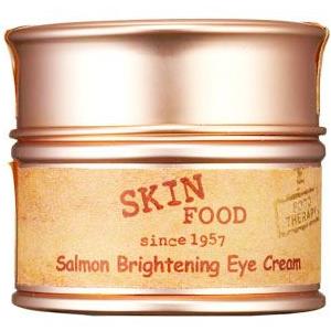 Skinfood Salmon Brightening Eye Cream