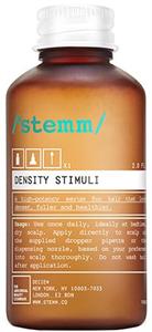 Stemm Density Stimuli Hajsűrűsítő Szérum