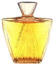 stephanie-de-monaco---stephanies9-png