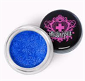Sugarpill Loose Eyeshadow