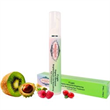 Sweetsation Therapy I*Light Frissítő és Ránckisimító Szemkörnyékápoló