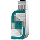 swiss-arabian-faryal-parfumolaj1s-jpg