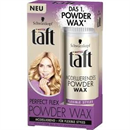 taft-perfect-flex-powder-waxs-jpg