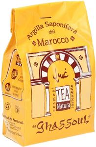 Tea Natura Ghassoul Mosóföld