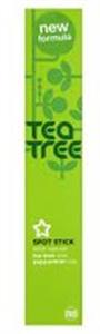 Superdrug Tea Tree Fertőtlenítő Stift