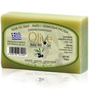 termeszetes-olivaolaj-szappan-png