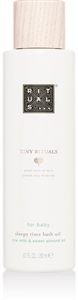 Rituals Tiny Rituals Baby Bath Oil