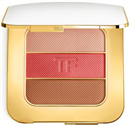 tom-ford-soleil-contouring-compacts9-png