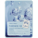 tonymoly-pureness-100-hyaluronic-acid-mask-sheet1s9-png